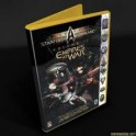 Star Trek Starfleet Command 2: Empires at War