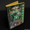 Star Trek: Starfleet Command: Orion Pirates